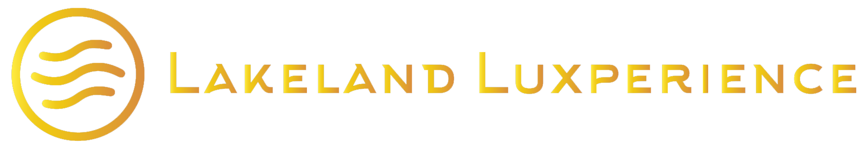 Lakeland Luxperience